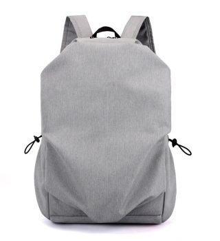 15.6 Inch Laptop Oxford School Backpack