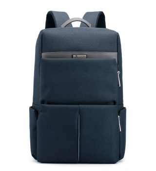 Fashion Sport Computer Laptop Bag2