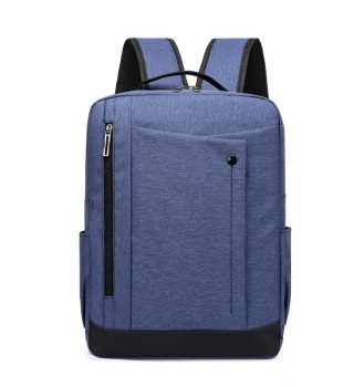 Latest Designs Fashion Men Laptop Backpack5