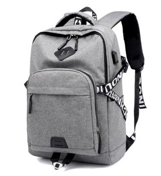 New model stylish college bag school bags